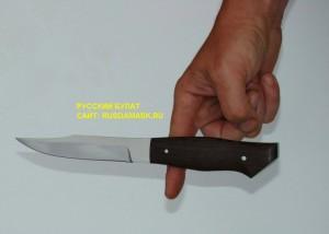 "Нож ""Финка"""