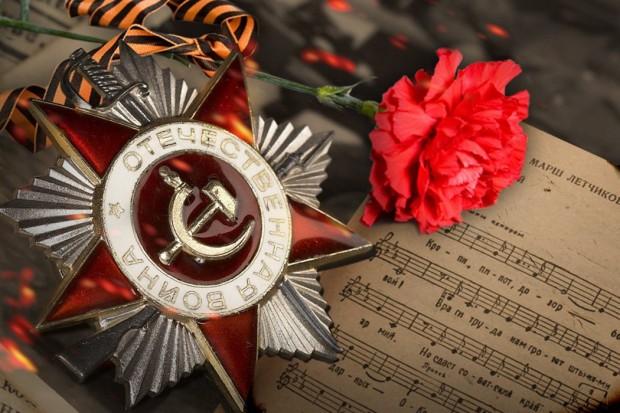 Специальное предложение ко Дню Победы! БЕСПЛАТНАЯ ДОСТАВКА НОЖЕЙ!!!