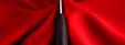 Финский охотничий нож №1, клинок сталь 95Х18, рукоять резинопластик (цвет черный)