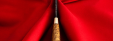 """Нож """"Финка классическая"""", ручная ковка, клинок сталь У8, рукоять карельская берёза"""