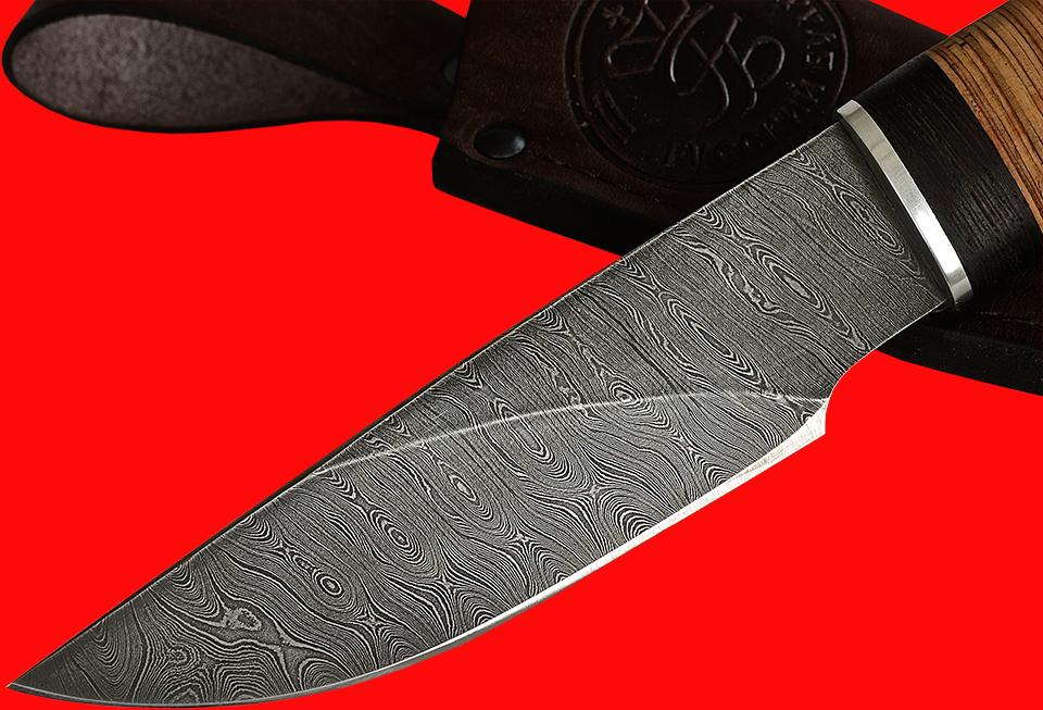 pure iron knife - 960×653